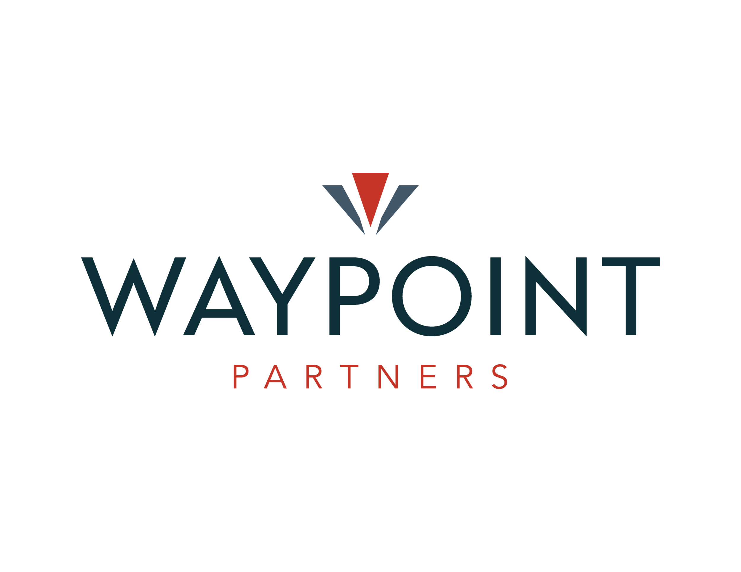 Waypoint Partners_Full Color Logo-04.png