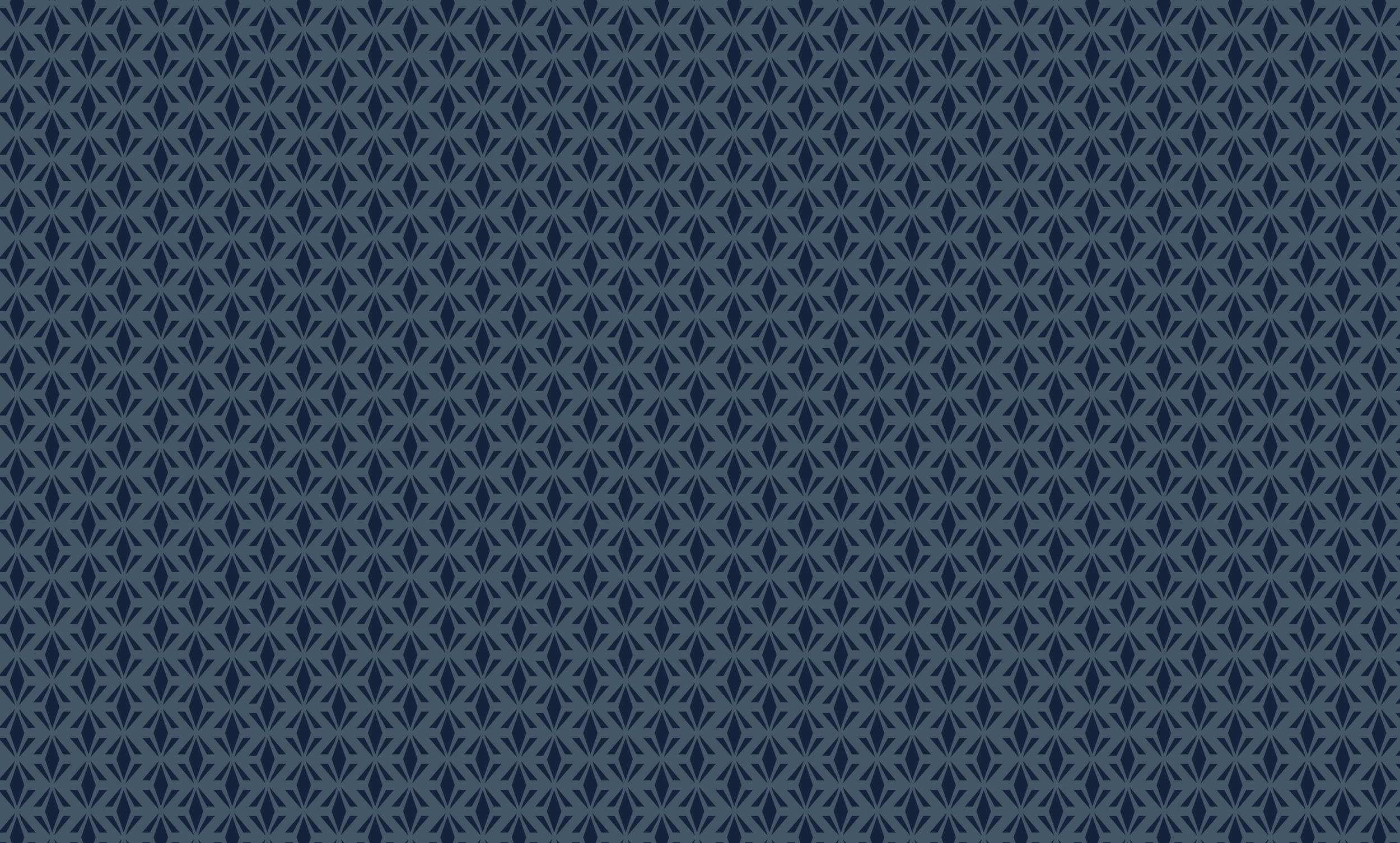 Waypoint Partners_Light Blue on Bottom Dark Blue on Top .png