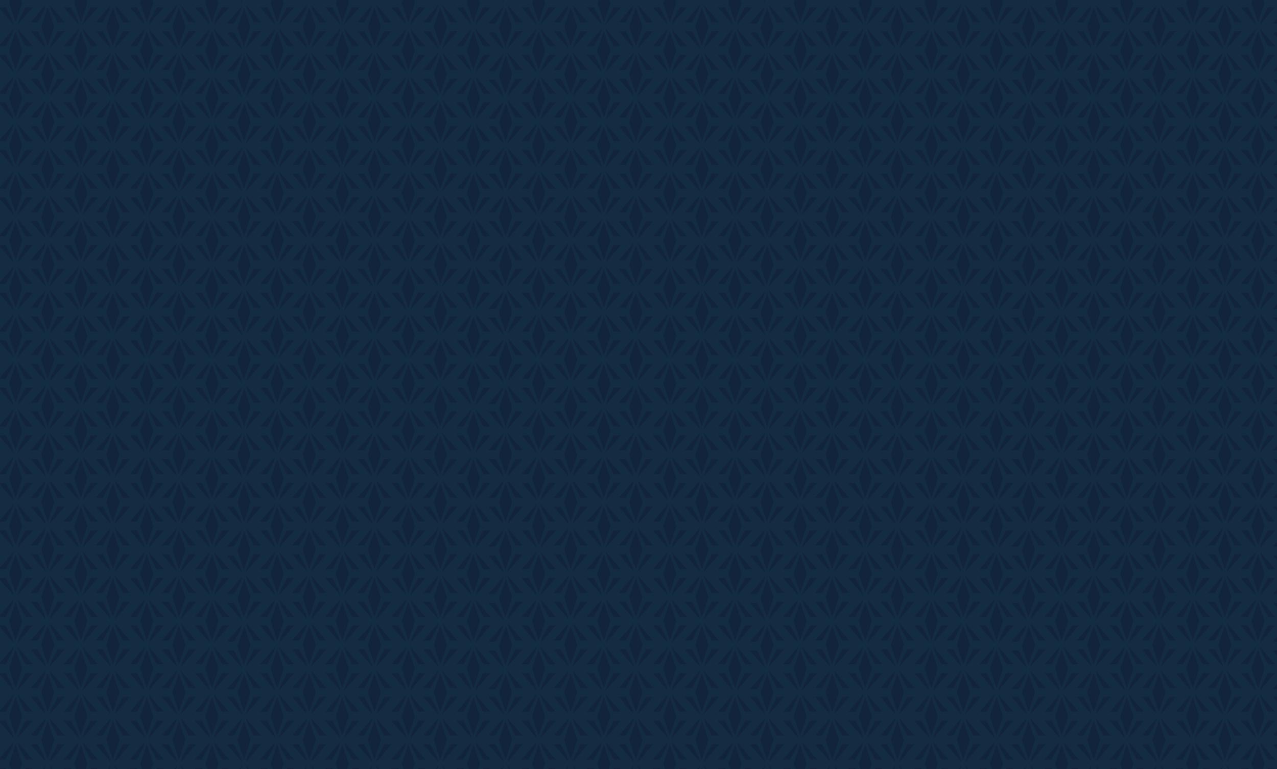 Waypoint Partners_Dark Blue Pattern.png