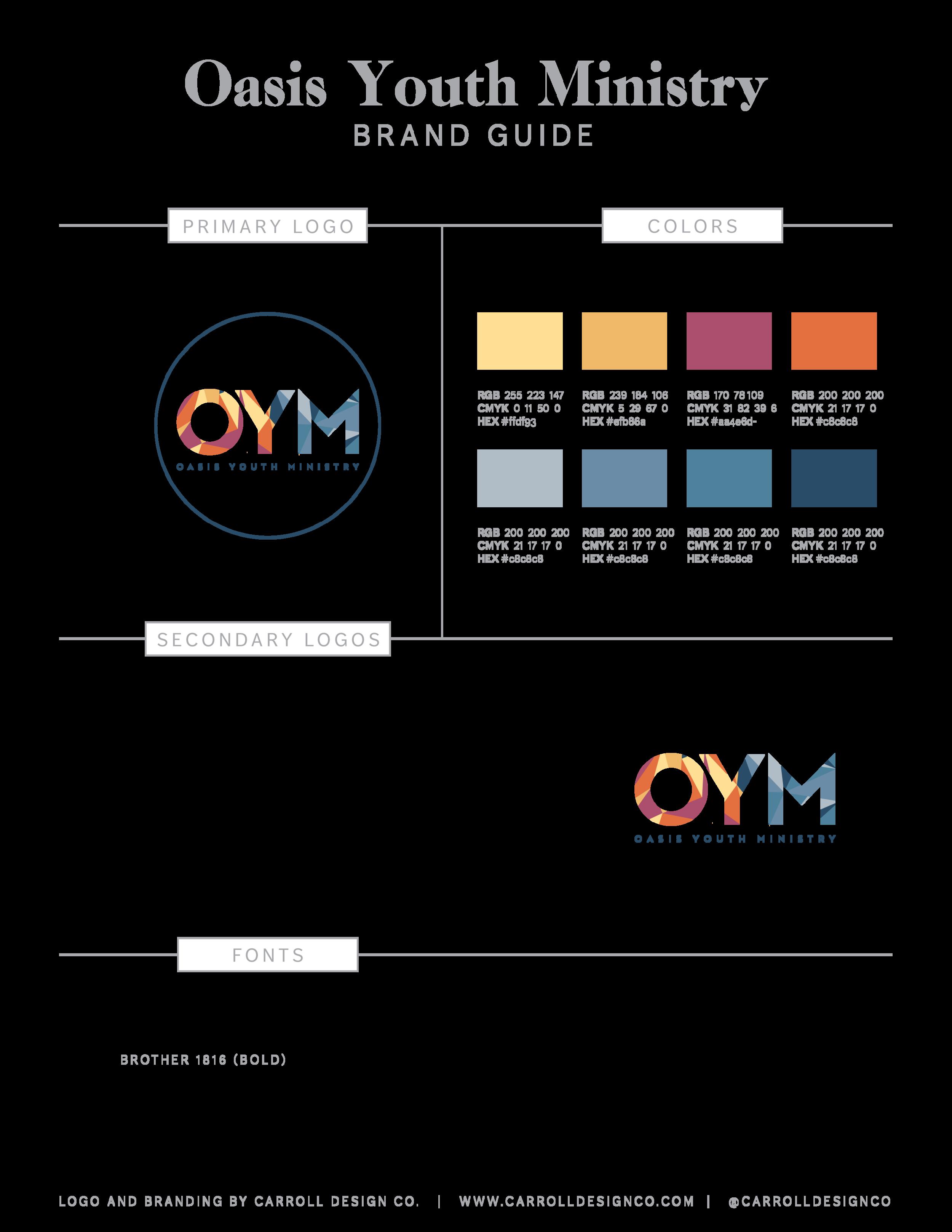 OYM_Brand Board.png