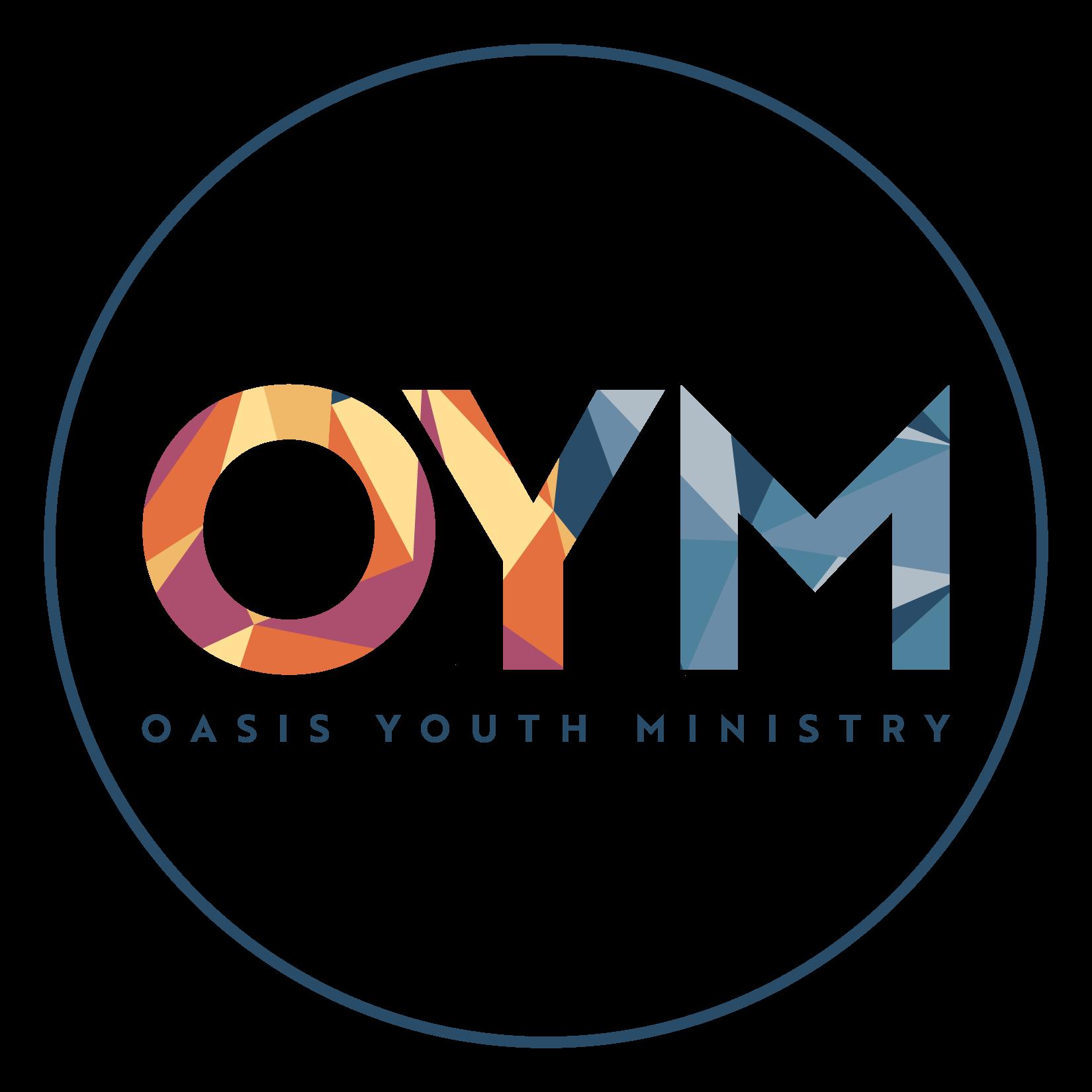 OYM_Full Color Circle Logo.png
