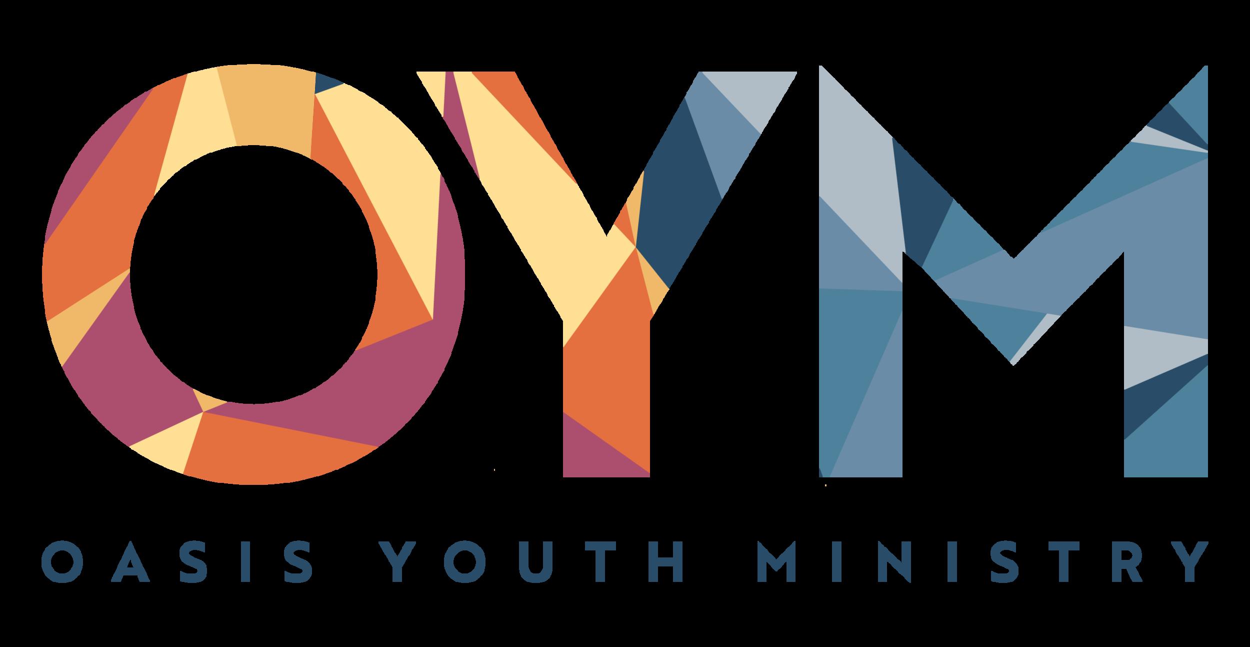 OYM_Color Logo.png