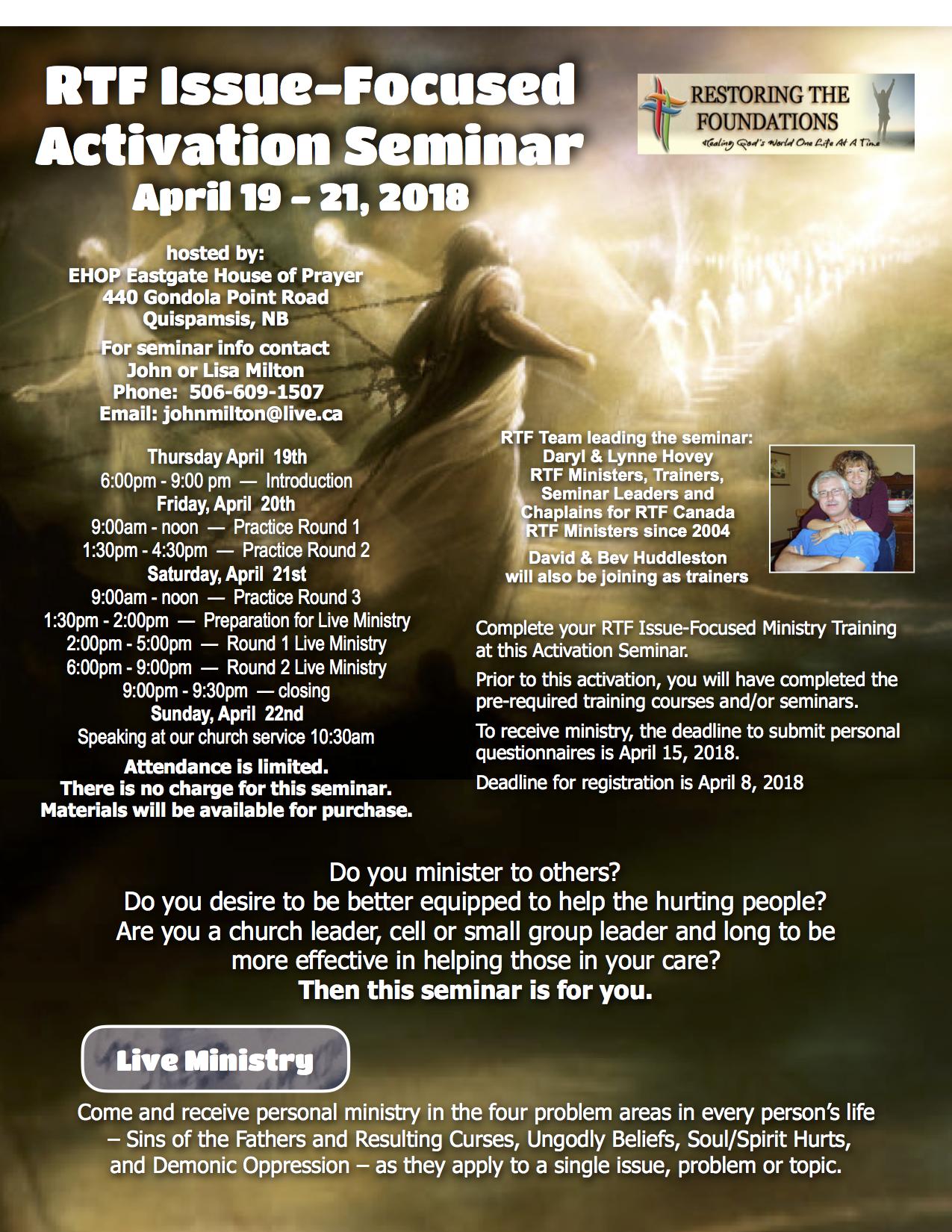 RTF flyer EHop April 2018.png