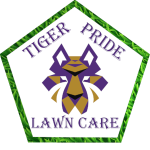 TPLC_Logo1200.png