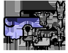 PAH Logo.png
