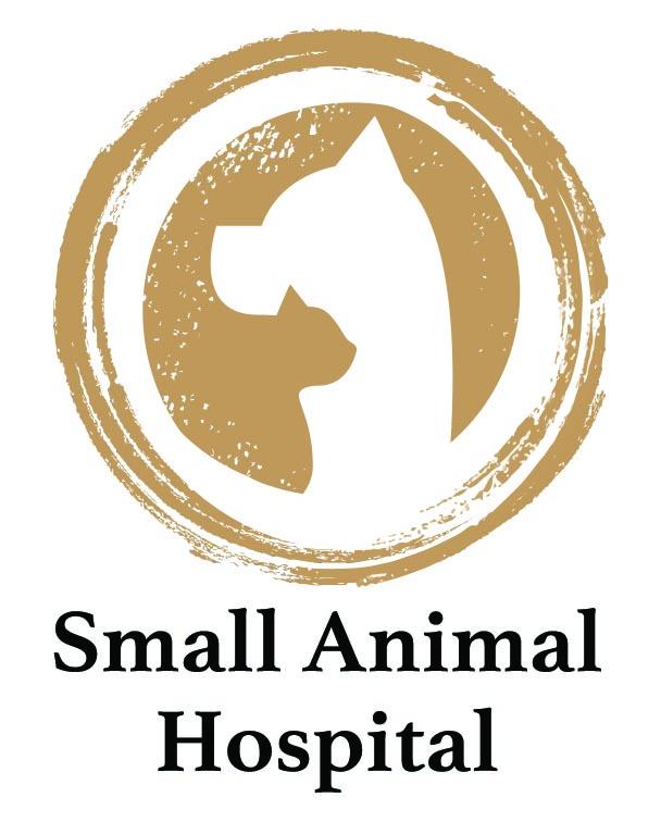 Small-Animal-Hospital.jpg