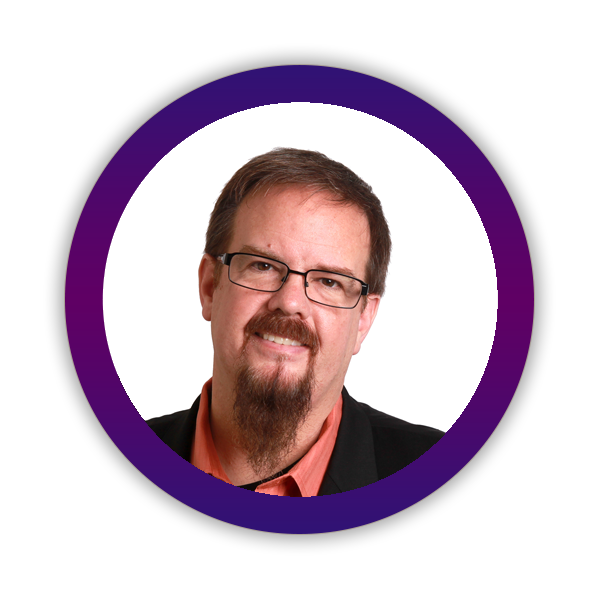 Ed Stetzer - Executive Director, Billy Graham Center for EvangelismBilly Graham Chair of Church, Mission, and Evangelism, Wheaton CollegeInterim Pastor, Moody Bible Church in Chicago