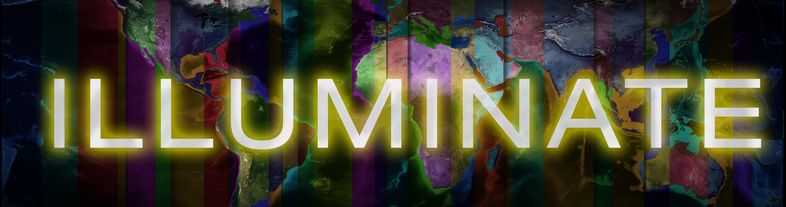 Illuminate graphic(1).png