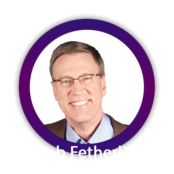 bob fetherlin copy.png