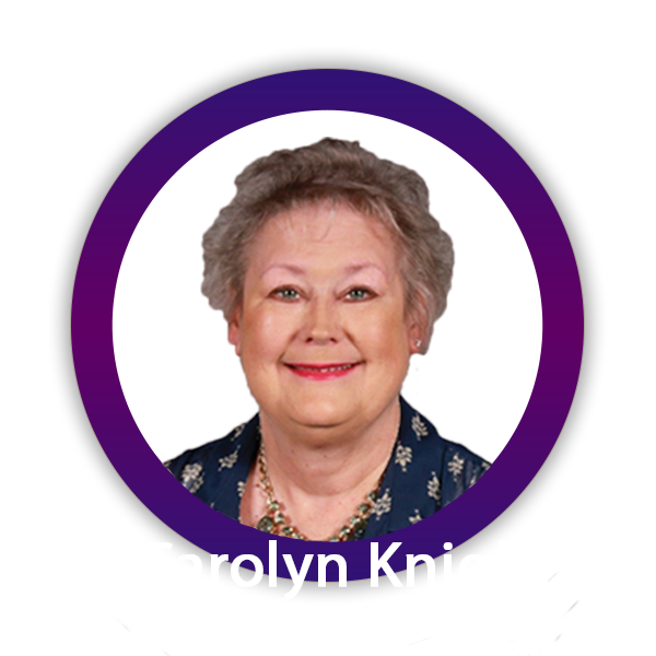 carolyn knight COPY.png