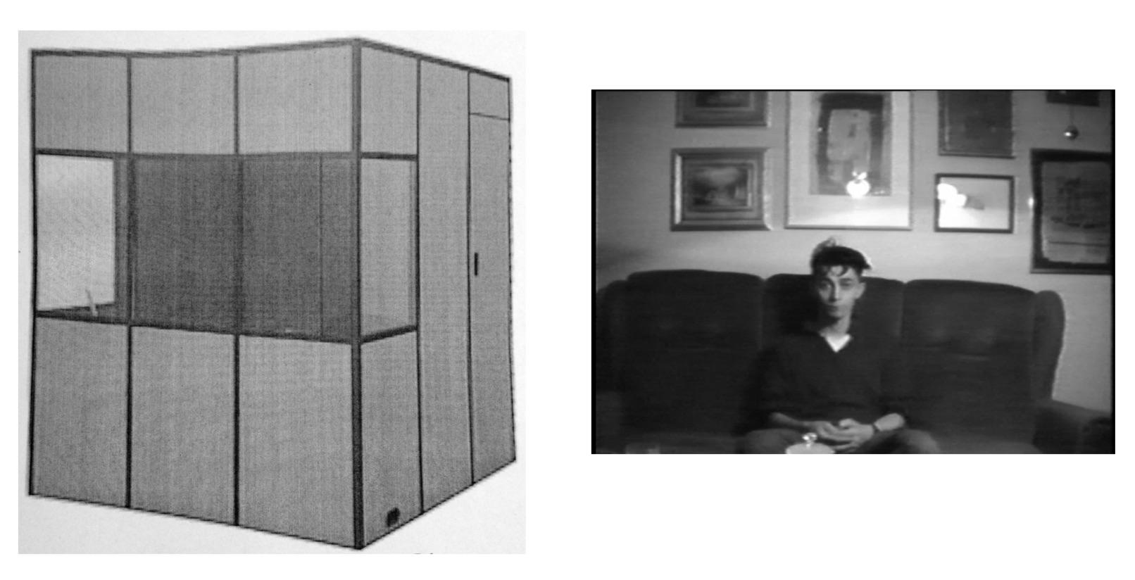 box+nihad.jpg
