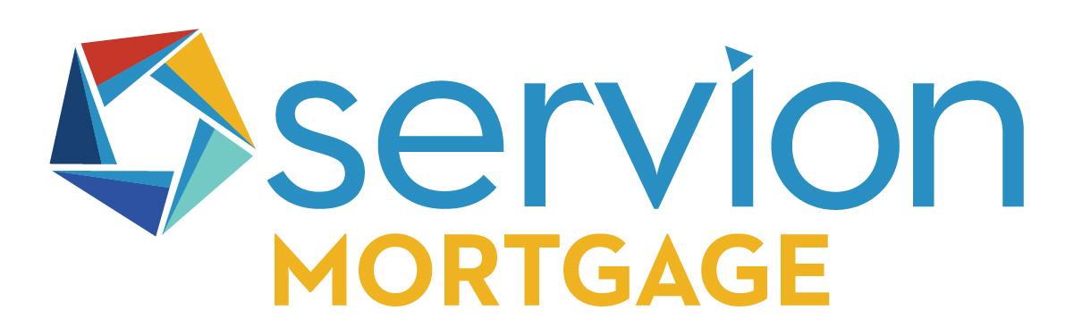 Servion Mortgage logo