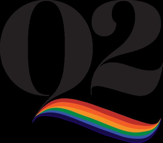 q2 logo@2x.png