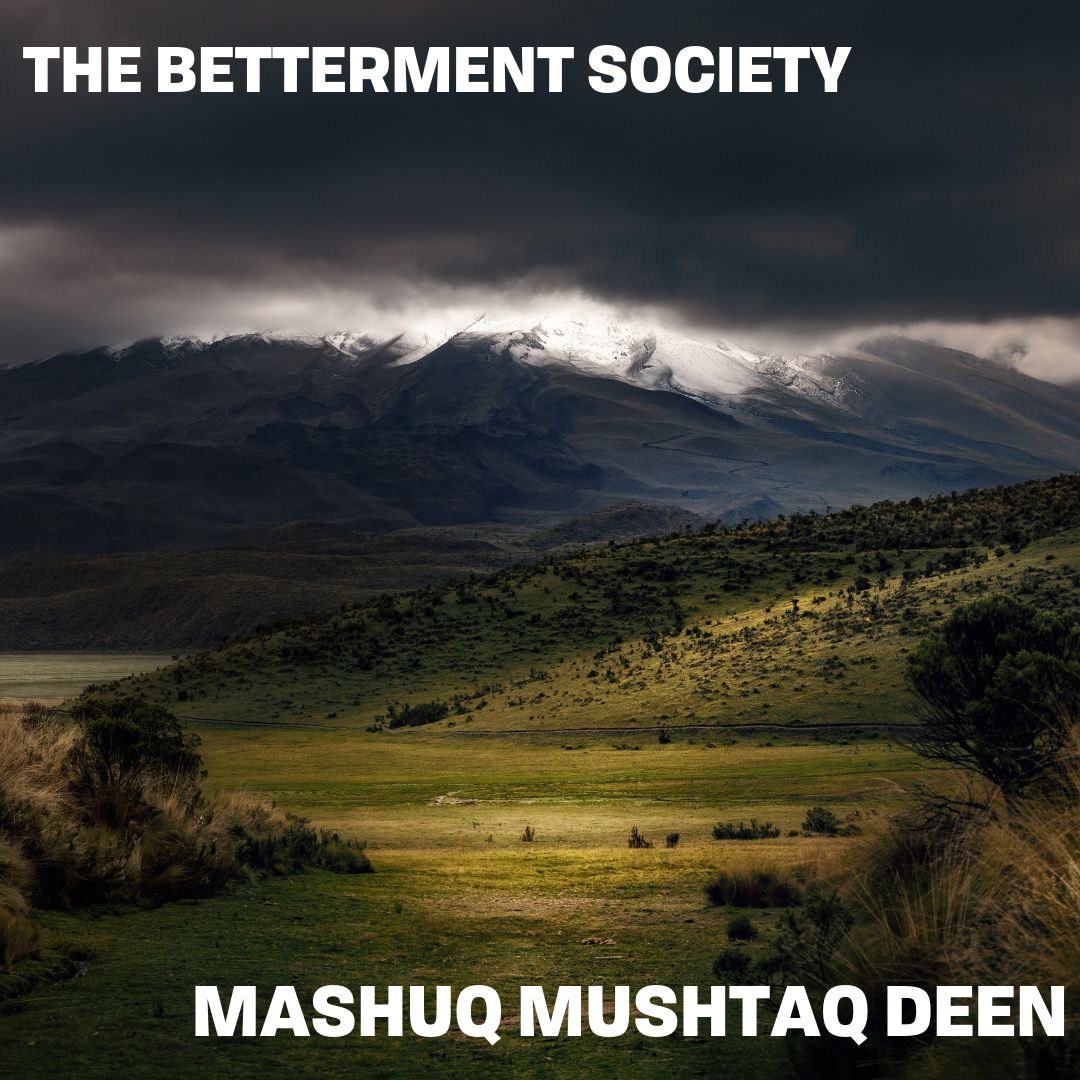 the betterment society (1).png