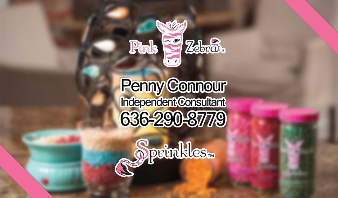 pink zebra back rgb.jpg