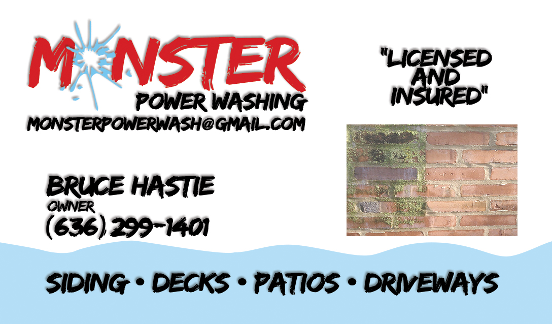 hastie card rgb.jpg