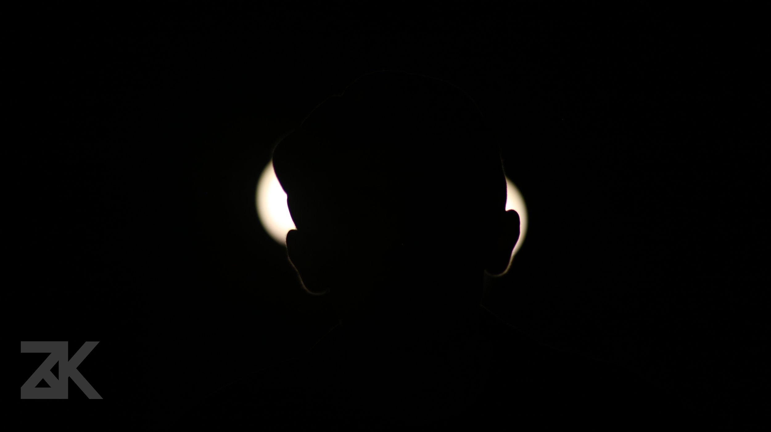 silhouette 2.jpg