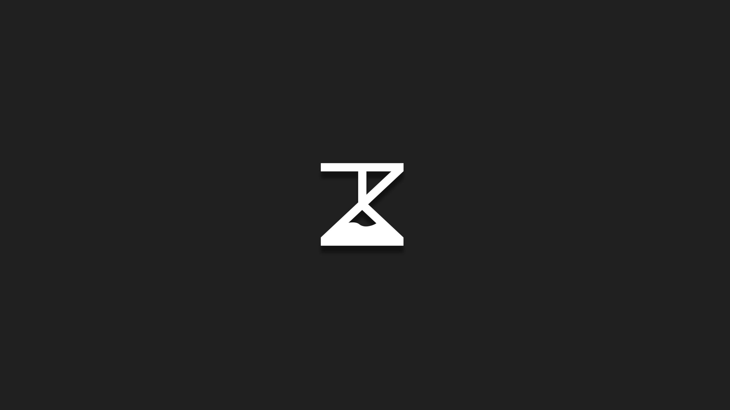 Zack Koblenz Kreditz Logo v5.png