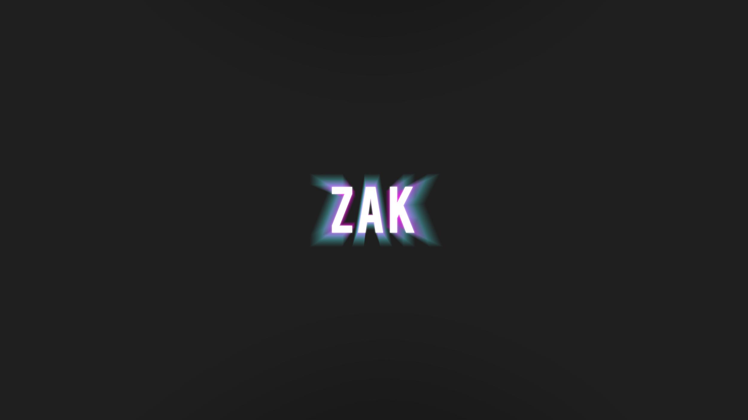 ZaK Logo Banner.png