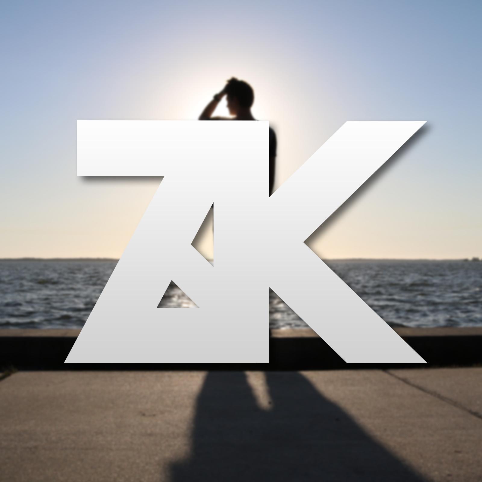 zack 2018 icon v3.png