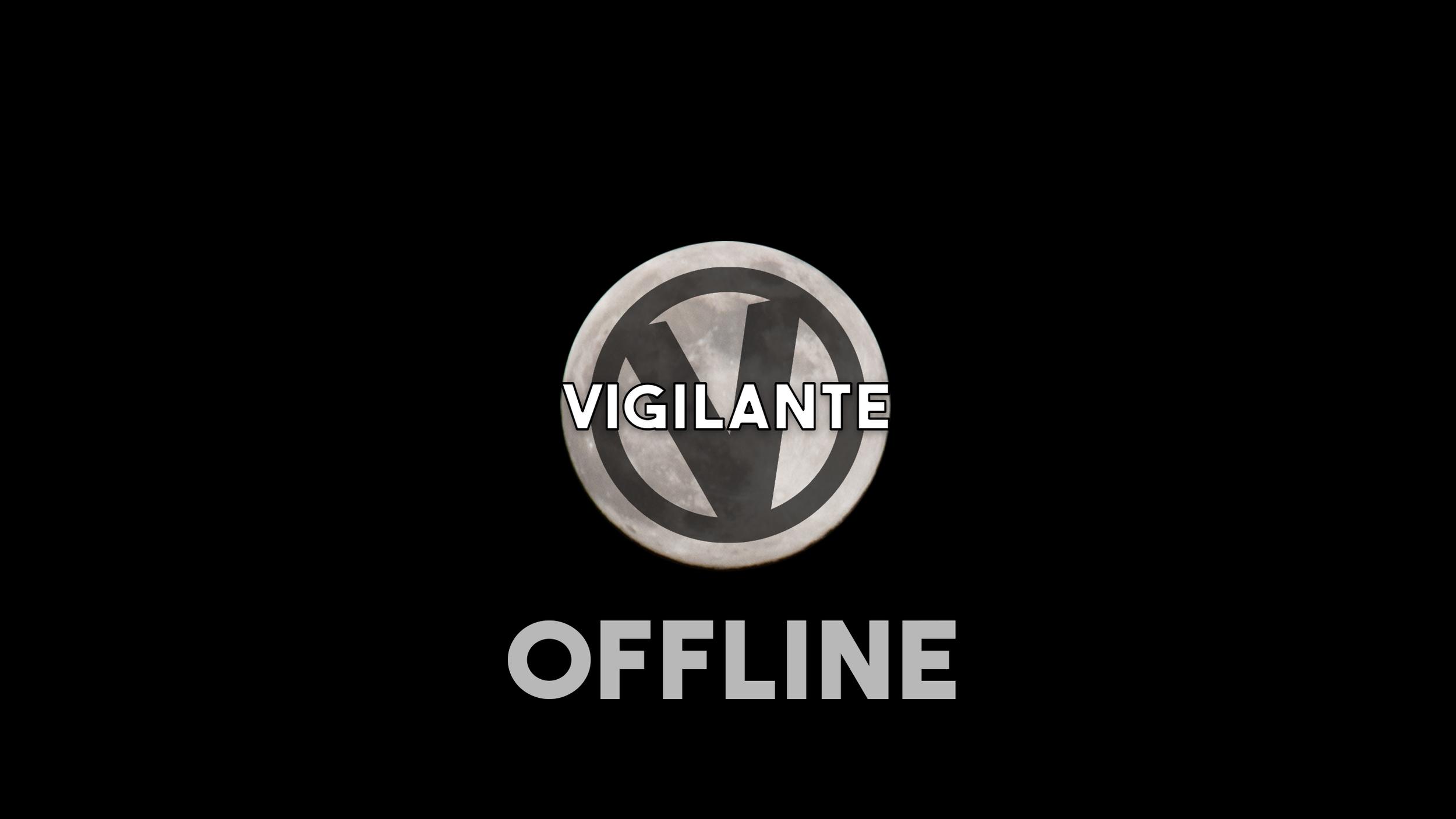 Vigilante Banner offline.png