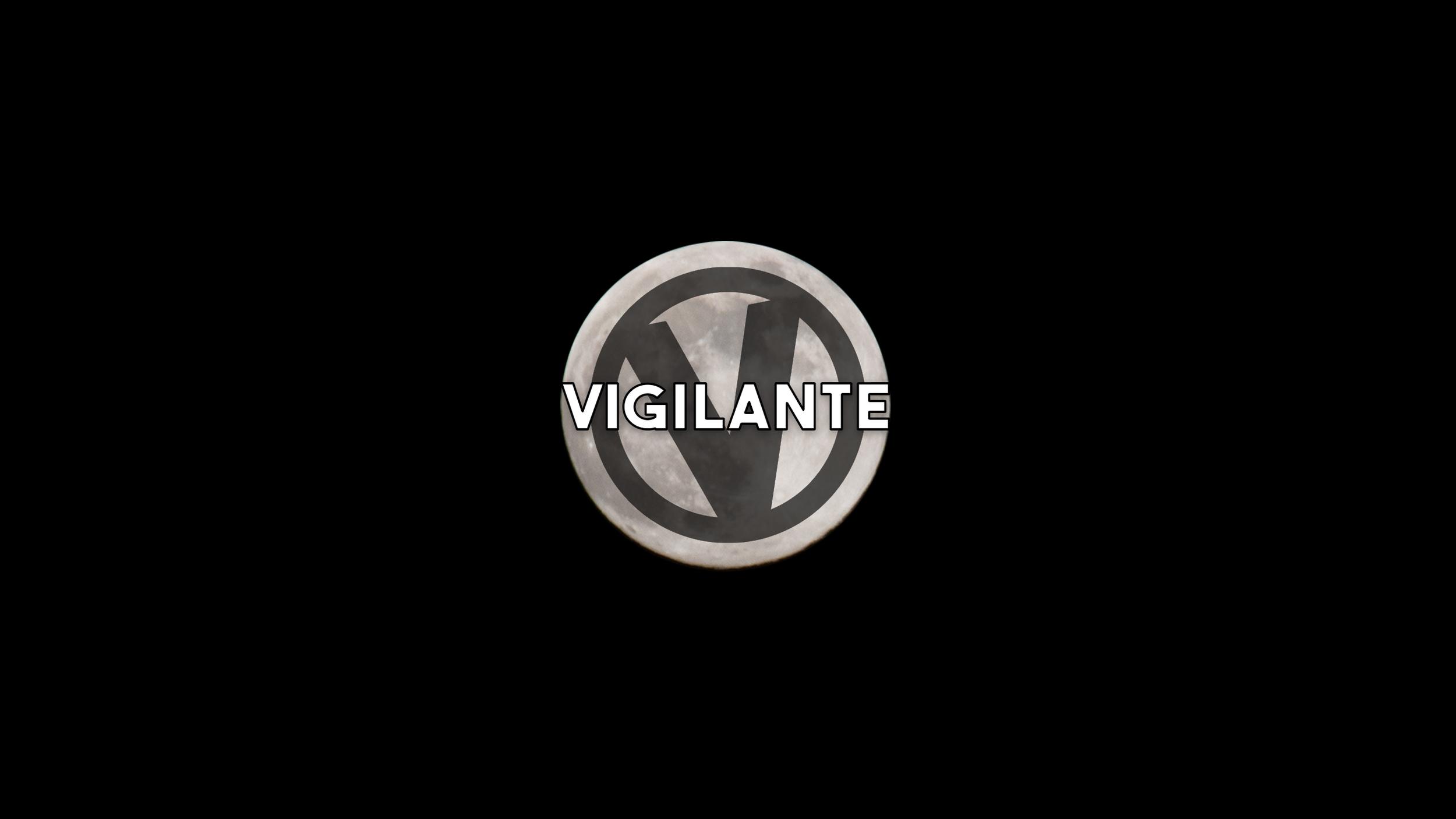 Vigilante Banner Wallpaper.png