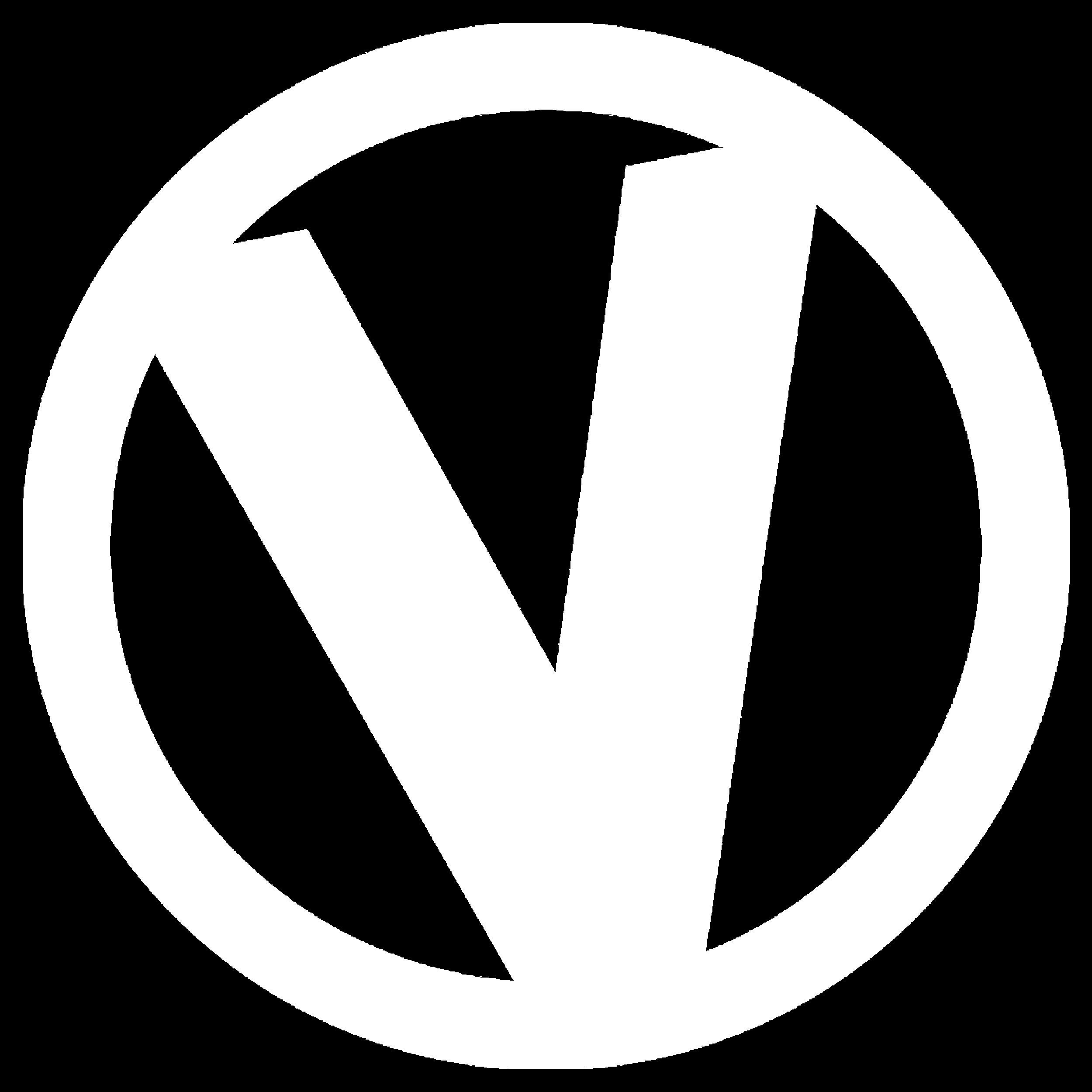 Vigilante Icon.png