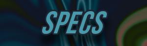 Specs Description Headers.png