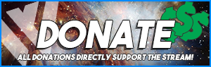 DONATE Description Headers 2.png