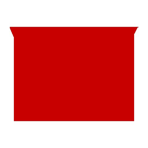 Red Westmaaan.png