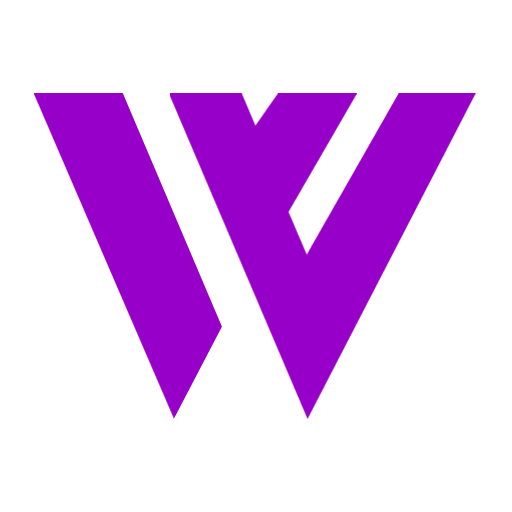 West Badge Purp.png