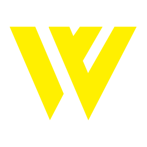 Yellow West.png