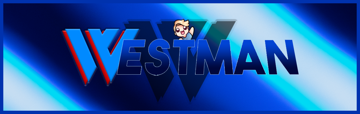 westman twitch banner.png