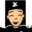 Zack Ko Emotes 4 26 19 t1 hug 112 2.png