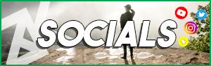 SOCIALS Description Headers.png