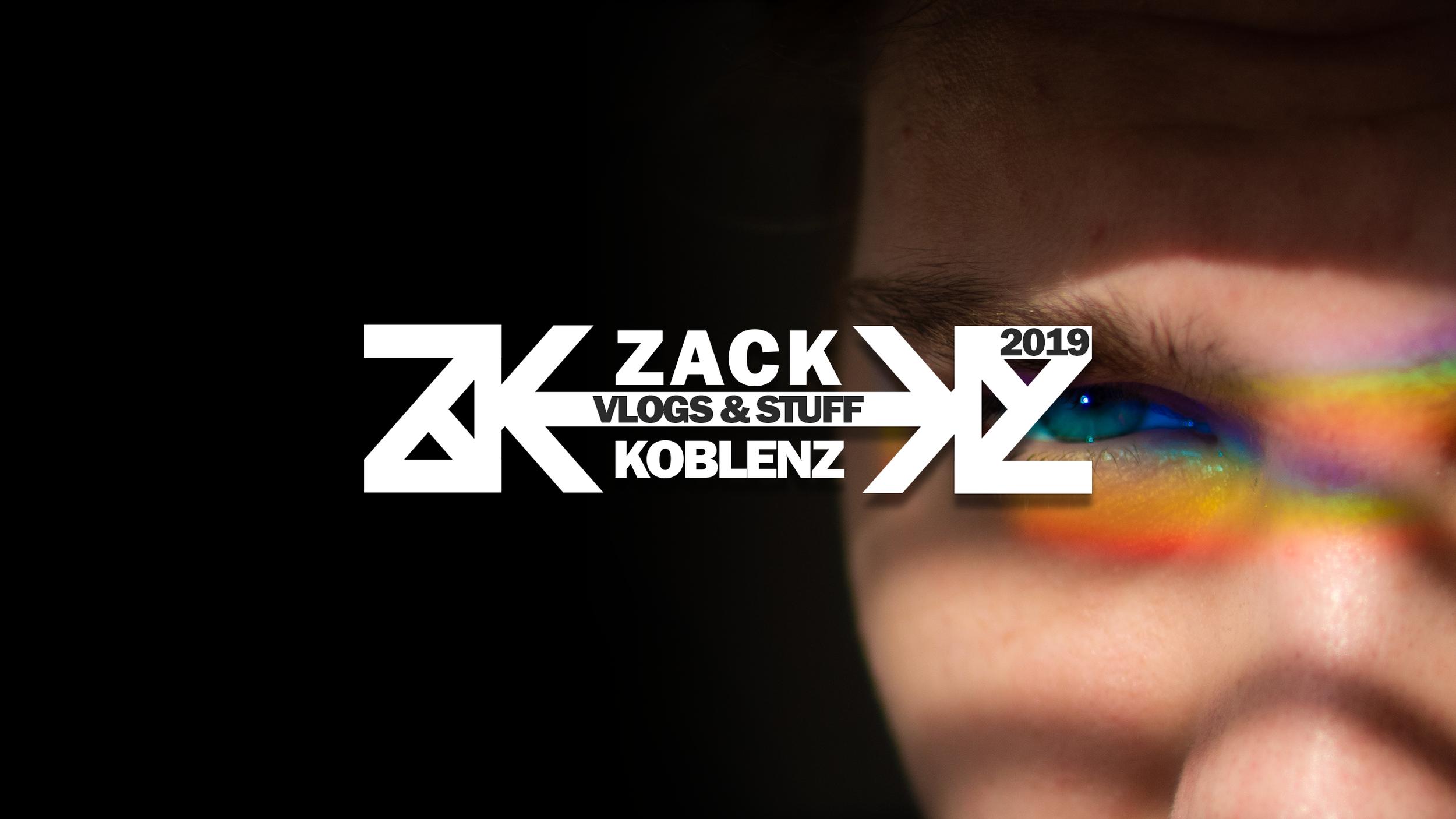 Zack Koblenz Vlogs and Stuff 2019 Background 2.png