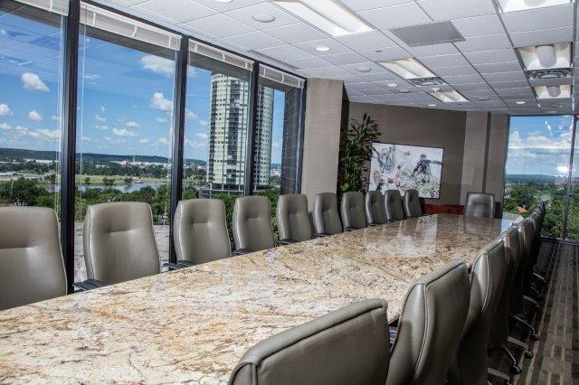10th Floor Conf Room.jpg