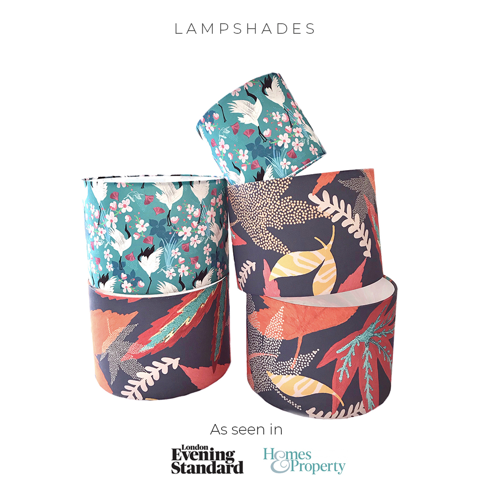 Amanda+West+Lampshades+_FW.jpg
