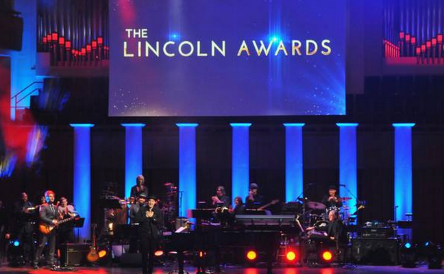 the-lincoln-awards-2015-648x400.png