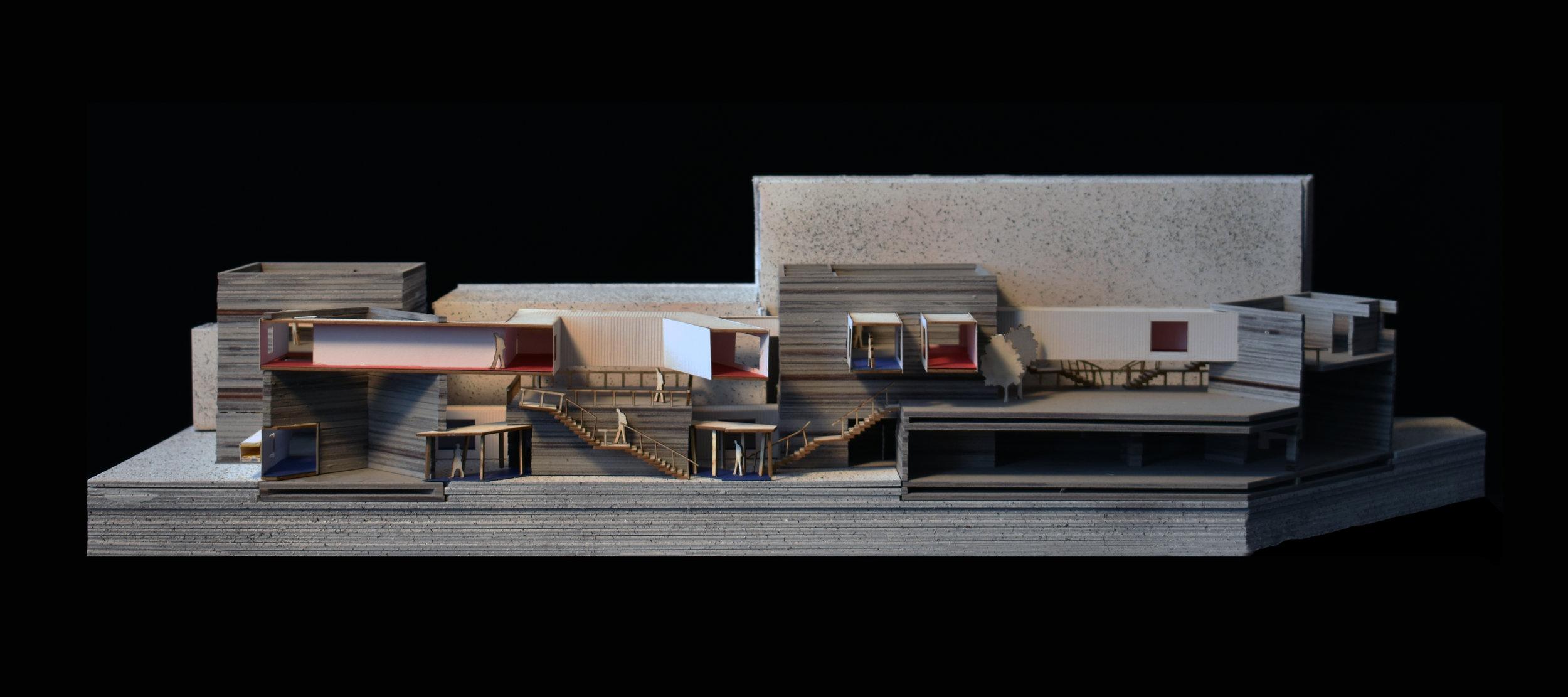 Final model cover1.jpg