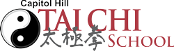 logo-newb.png