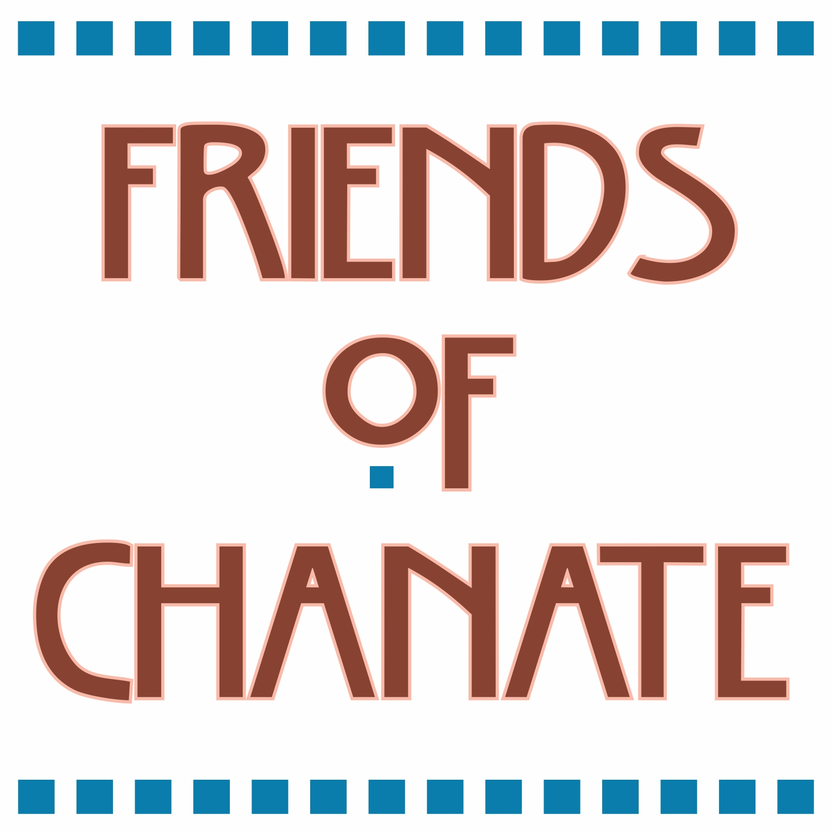 P.O. Box 1284 Santa Rosa, CA 95402   FriendsOfChanate@sonic.net