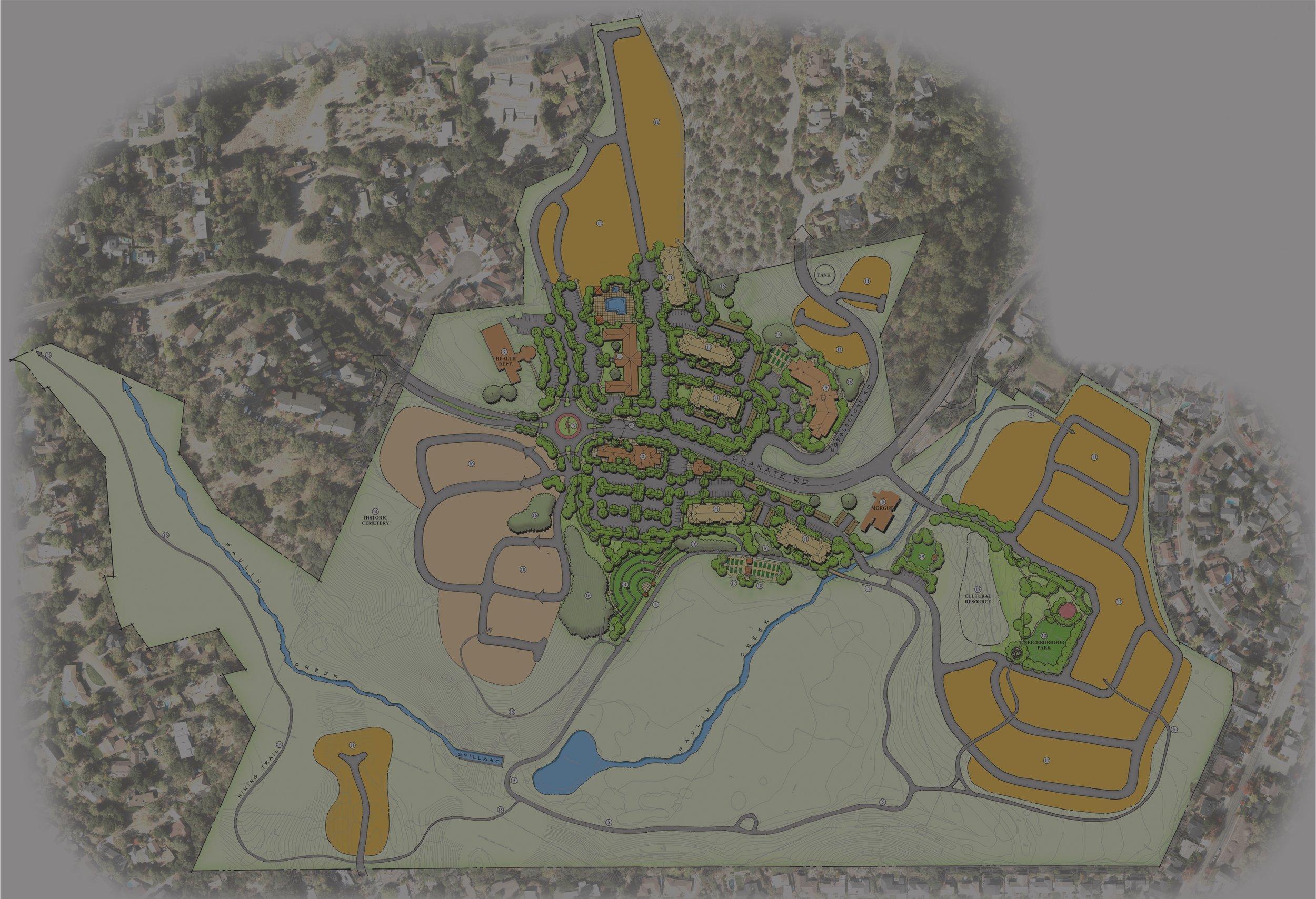 Santa Rosa deserves a better development, & Sonoma County deserves a better deal -