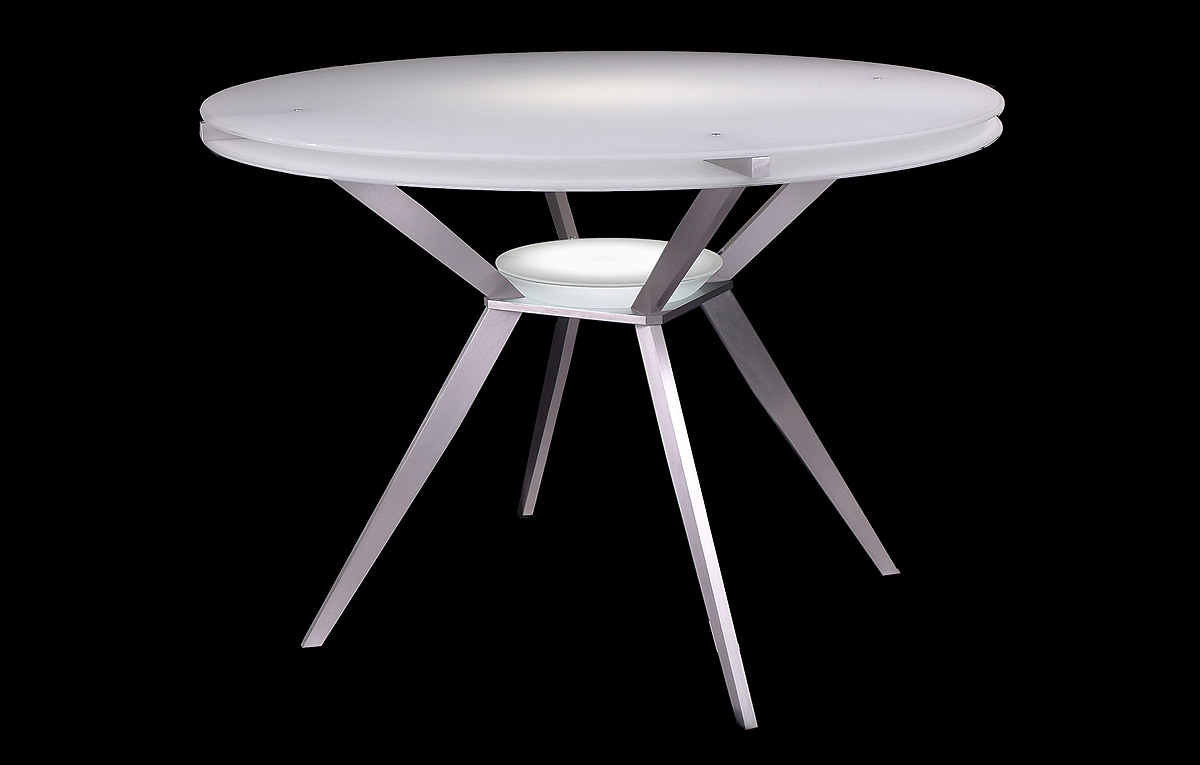 DUESENBERG NO 022 TABLE