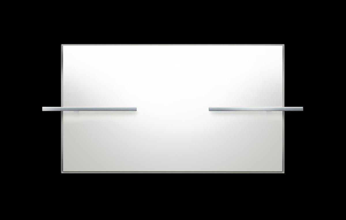 FALCON ELEVATOR SCONCE