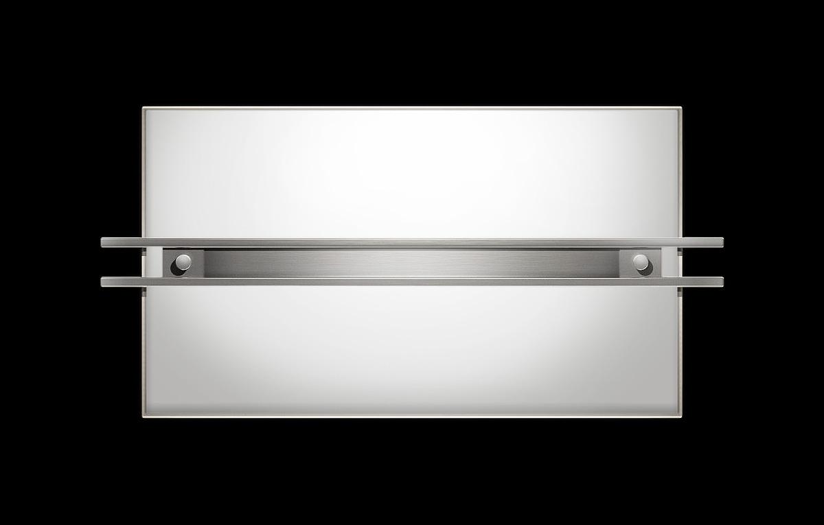 FARREL ELEVATOR SCONCE