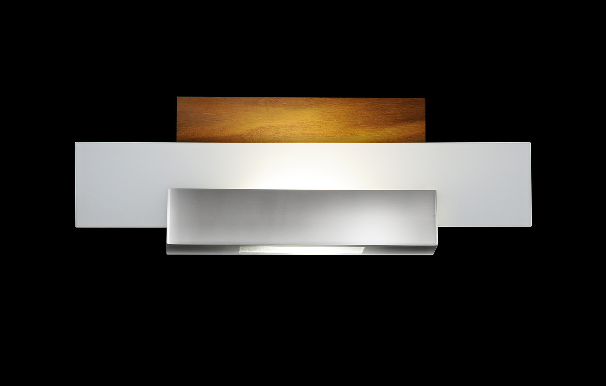 MILES SCONCE