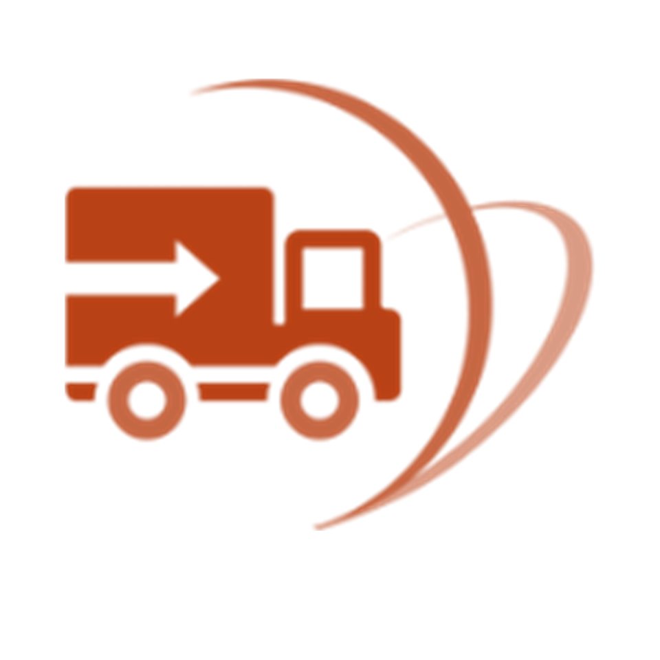Freight & Logistics - Improve goods movement by enabling truck platooning, supporting intermodal port operations, and securely exchanging public-private data.
