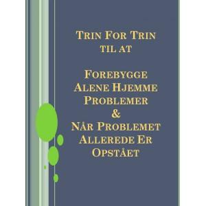 Udgivet 2012 - 69 sider - 69 kr.