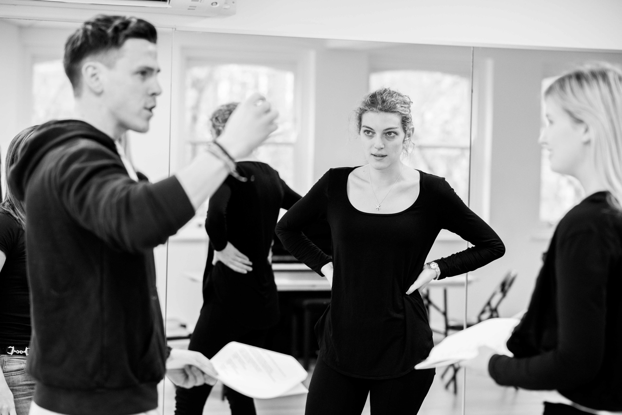 CamillaGreenwell_MEIWES-BRANDES_Rehearsals_5961-LOWRES.jpg